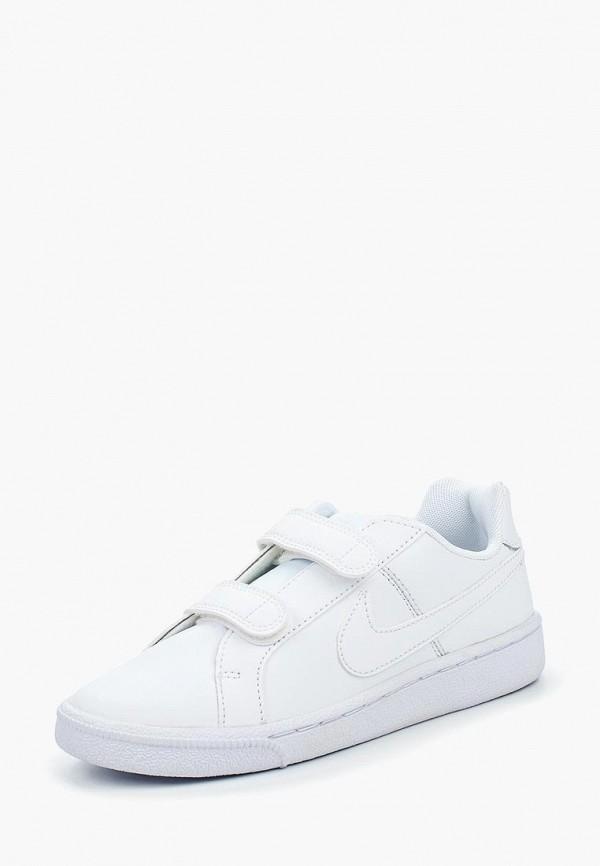 Кеды Nike Nike NI464ABPDC04