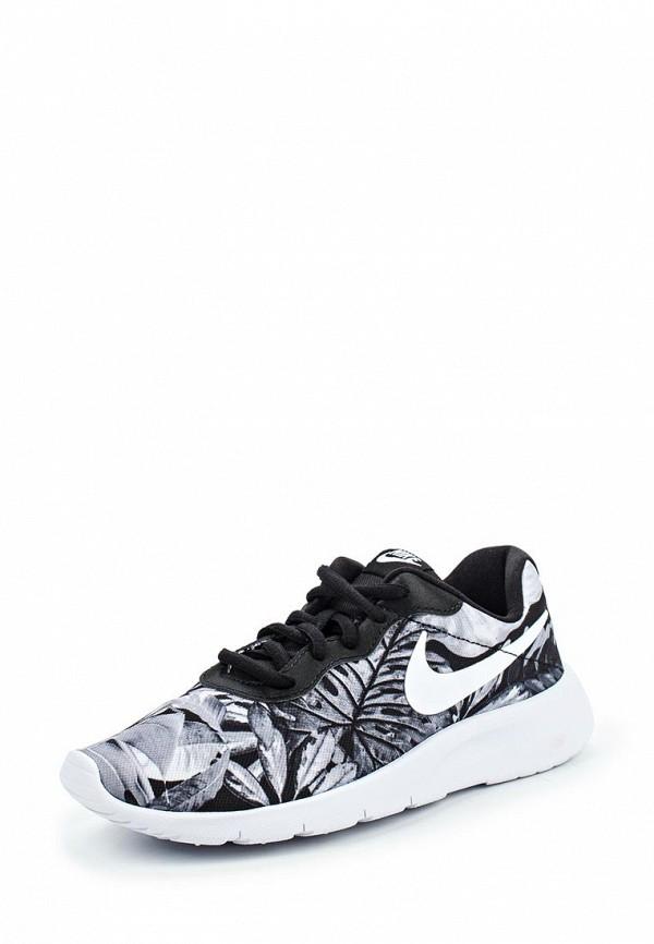 Кроссовки для мальчиков Nike (Найк) 833671-002