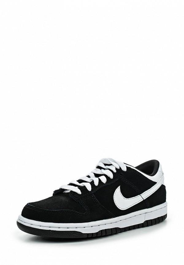 Кроссовки для мальчиков Nike (Найк) 310569-020