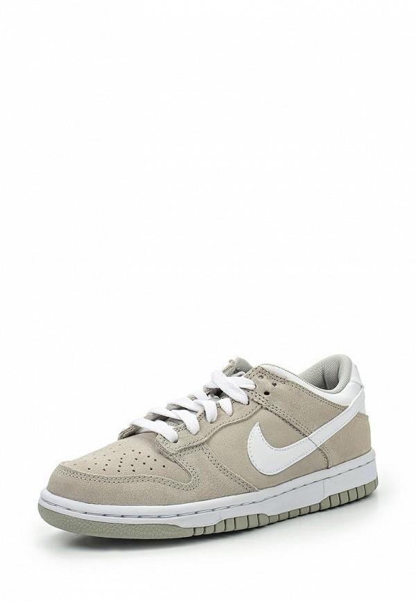 Кроссовки для мальчиков Nike (Найк) 310569-033