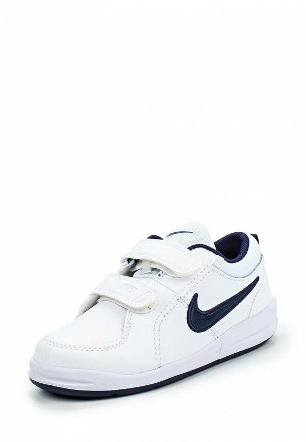 Nike NIKE PICO 4 (TDV)