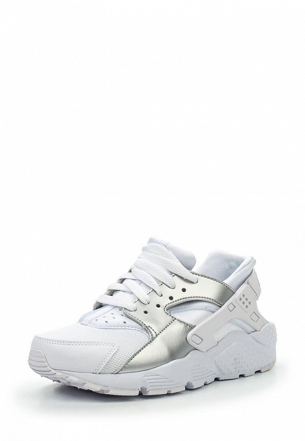 Кроссовки для мальчиков Nike (Найк) 654275-108