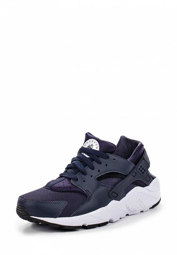 Кроссовки Nike Nike NI464ABPDC49 кроссовки nike кроссовки nike md runner 2 749794 410
