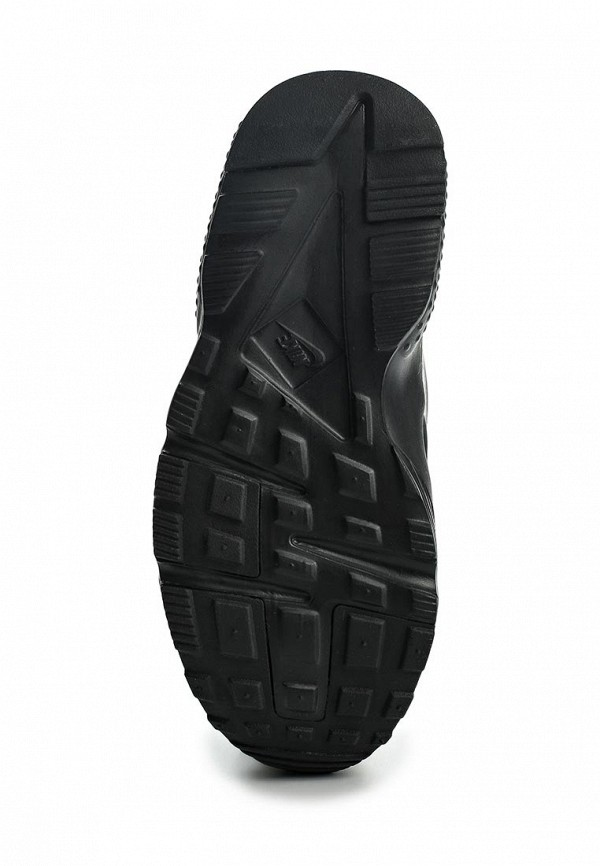 Кроссовки для мальчиков Nike (Найк) 704949-016