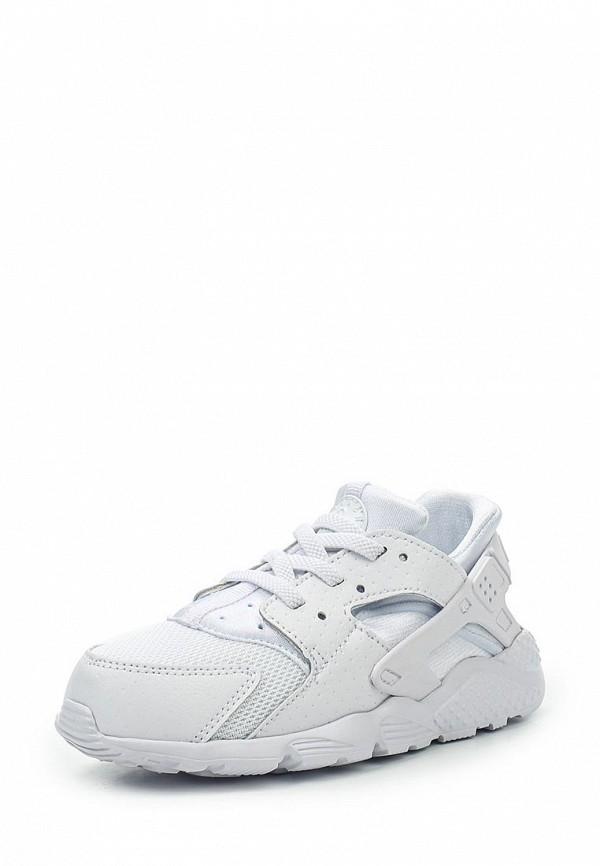 Кроссовки для мальчиков Nike (Найк) 704950-110