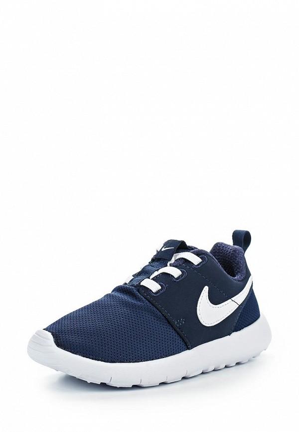 Кроссовки для мальчиков Nike (Найк) 749430-416
