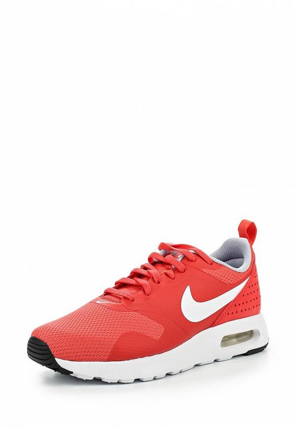 Кроссовки для мальчиков Nike (Найк) 814443-603