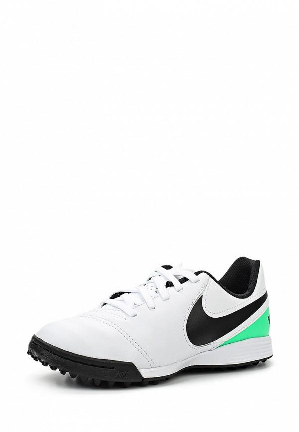 Шиповки Nike 819191-103