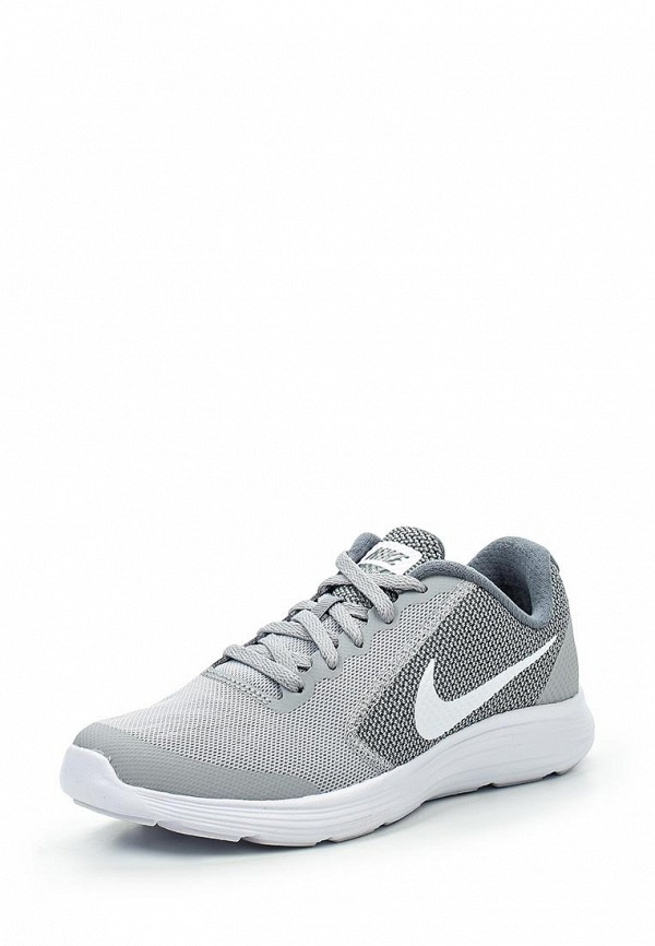 Кроссовки для мальчиков Nike (Найк) 819413-008