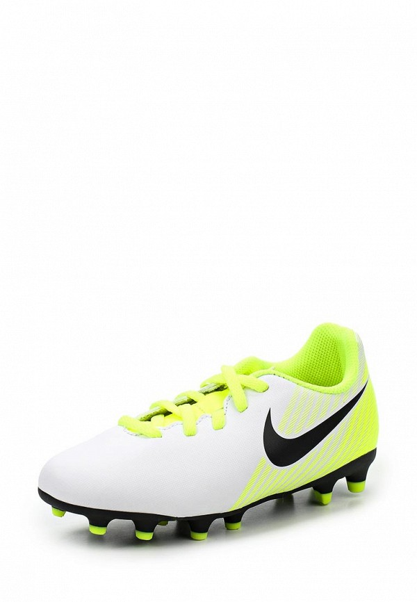Бутсы Nike 844204-109
