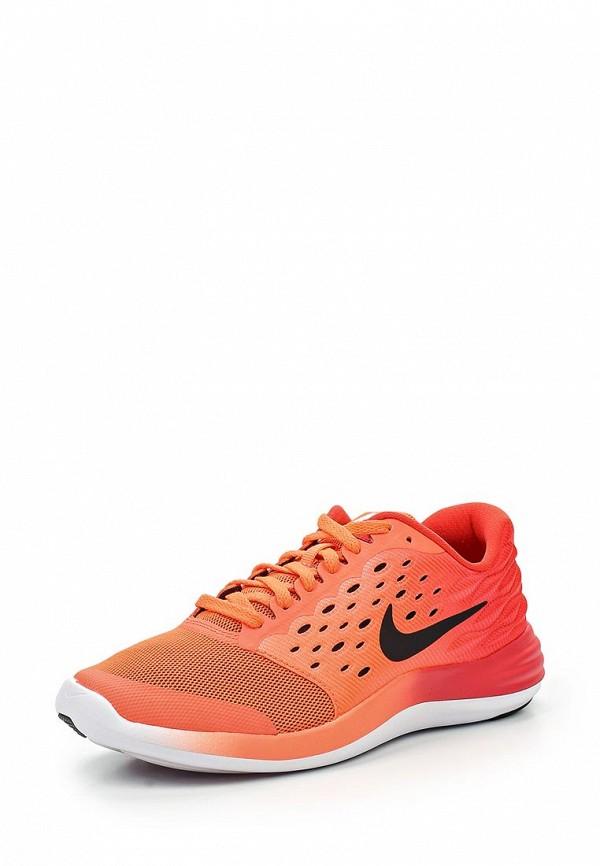 Кроссовки для мальчиков Nike (Найк) 844969-801