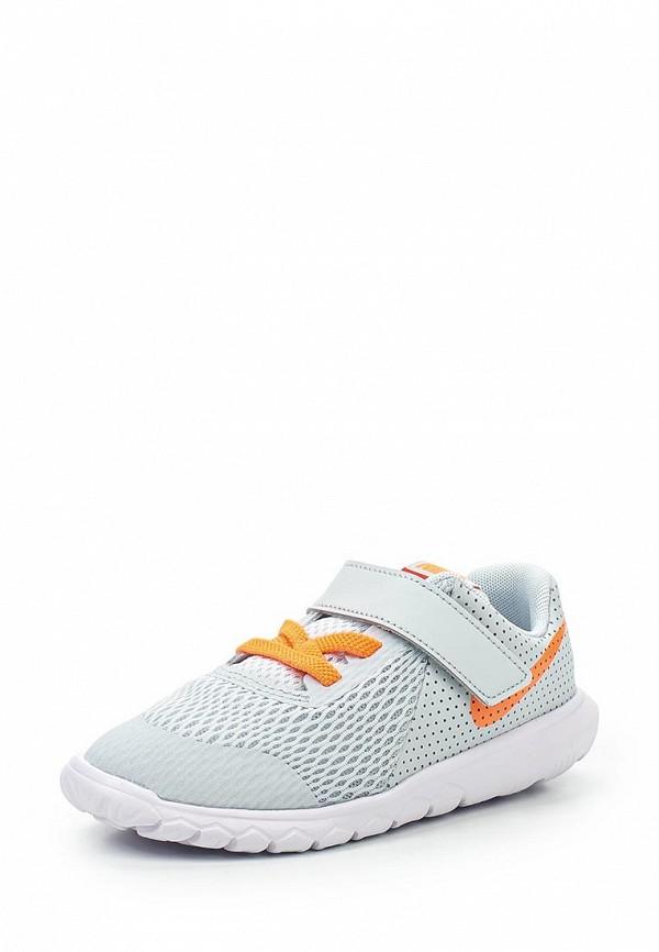 Кроссовки для мальчиков Nike (Найк) 844997-008