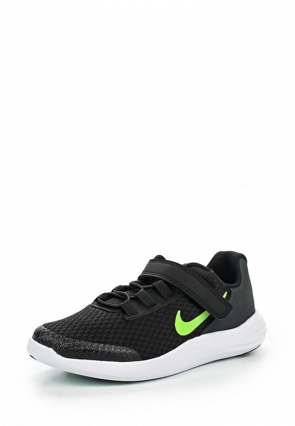 Кроссовки для мальчиков Nike (Найк) 869964-002