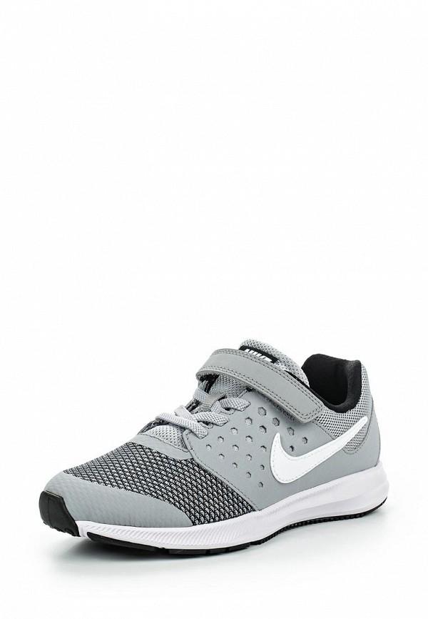 Кроссовки для мальчиков Nike (Найк) 869970-003