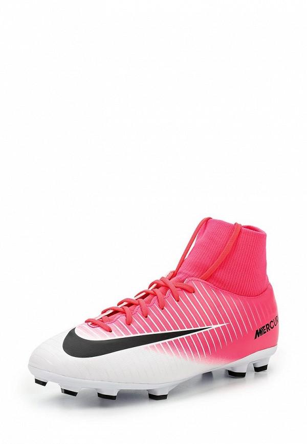 Бутсы Nike 903600-601
