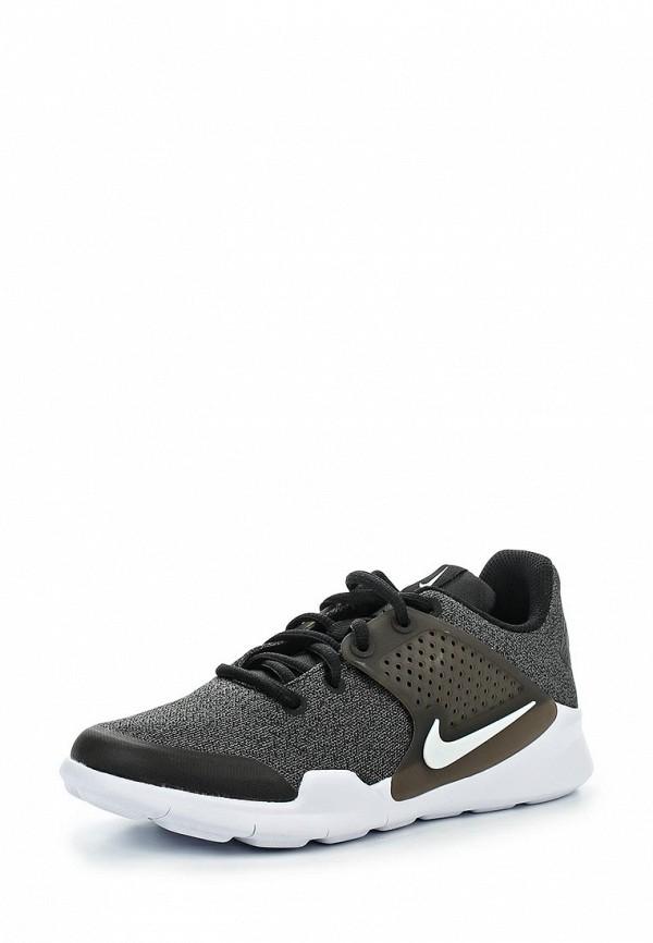 Кроссовки для мальчиков Nike (Найк) 904231-001