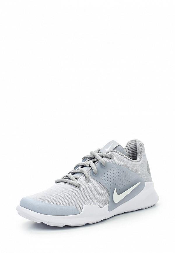 Кроссовки для мальчиков Nike (Найк) 904232-002