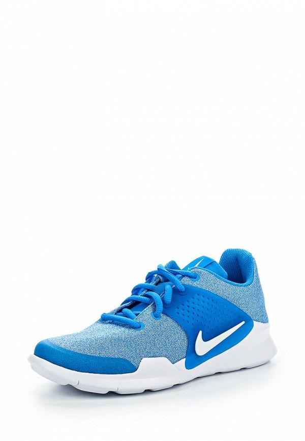 Кроссовки для мальчиков Nike (Найк) 904232-400