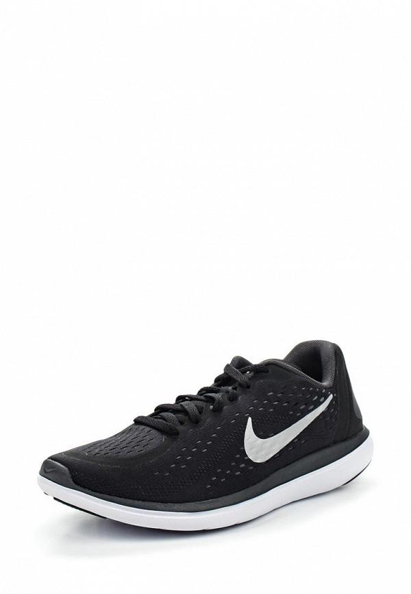 Nike NIKE FLEX 2017 RN (GS)