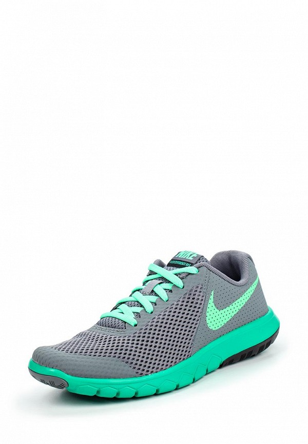 Кроссовки для мальчиков Nike (Найк) 844995-007