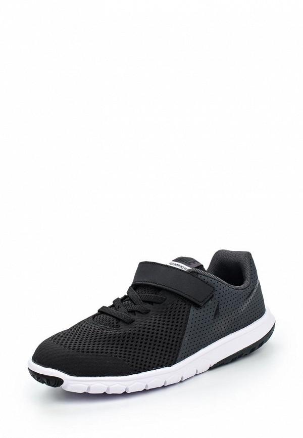 Кроссовки для мальчиков Nike (Найк) 844996-001
