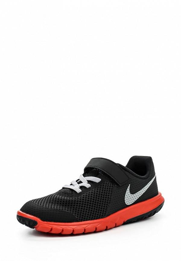 Кроссовки для мальчиков Nike (Найк) 844996-006
