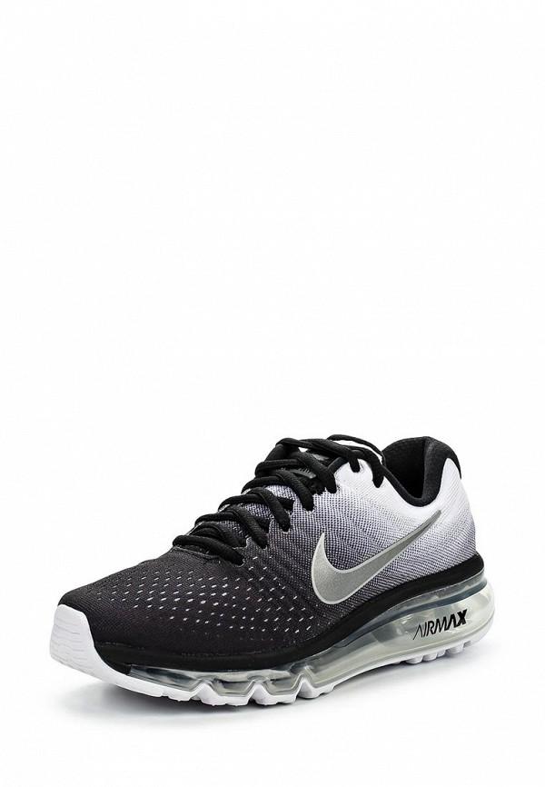 Кроссовки для мальчиков Nike (Найк) 851622-003