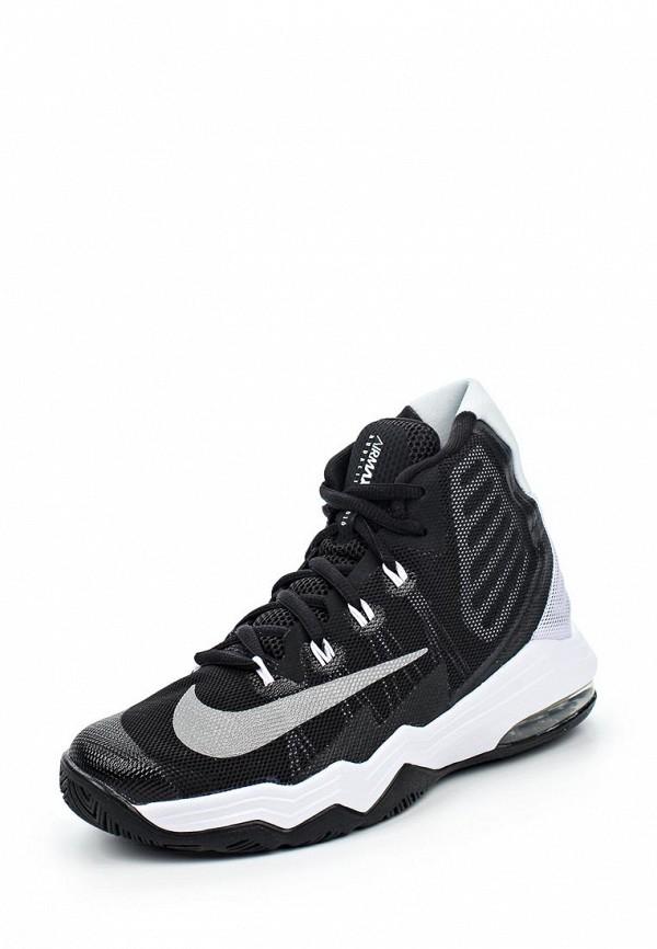 Кроссовки для мальчиков Nike (Найк) 859379-002