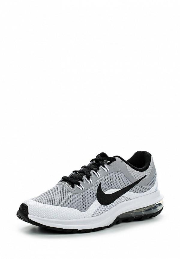 Кроссовки для мальчиков Nike (Найк) 859575-005