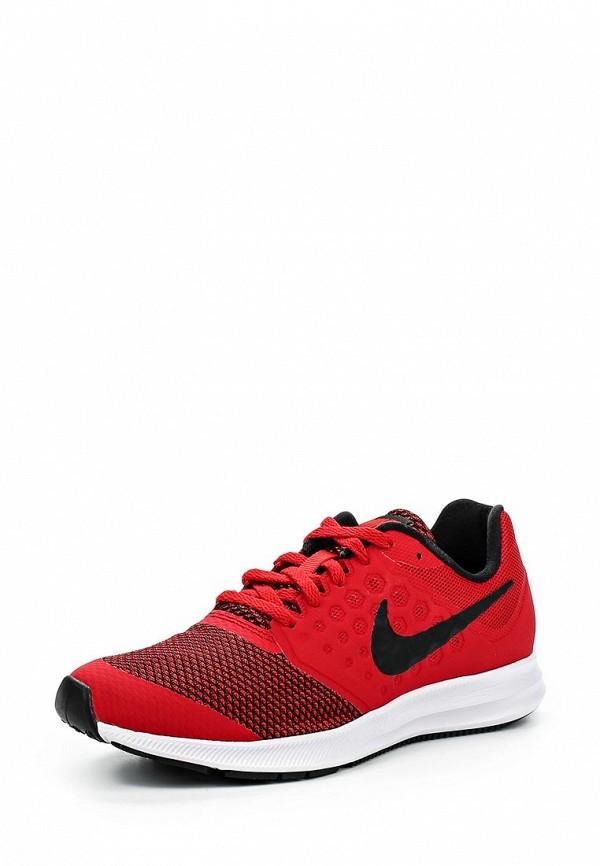 Кроссовки для мальчиков Nike (Найк) 869969-600