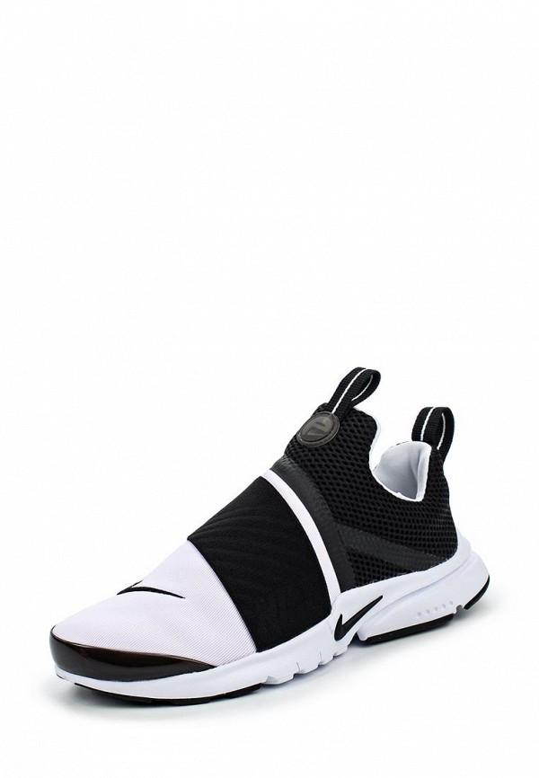 Кроссовки для мальчиков Nike (Найк) 870020-100