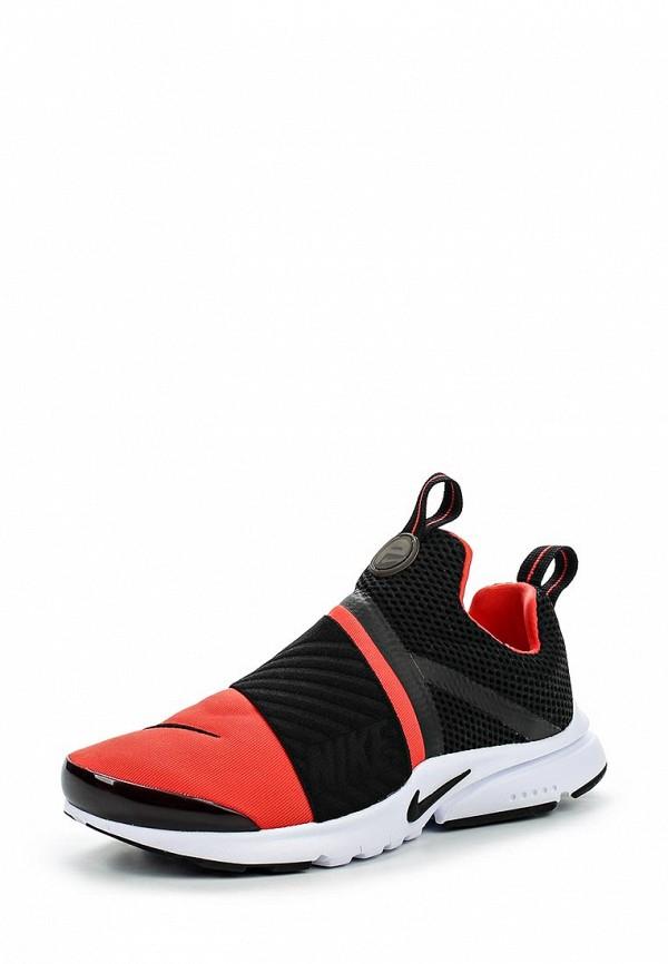 Кроссовки для мальчиков Nike (Найк) 870020-800