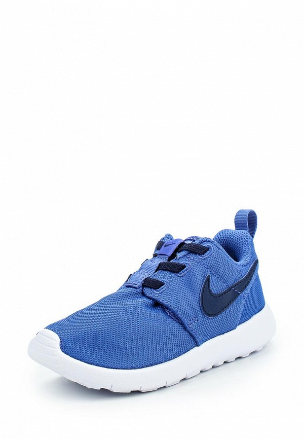 Кроссовки для мальчиков Nike (Найк) 749430-420