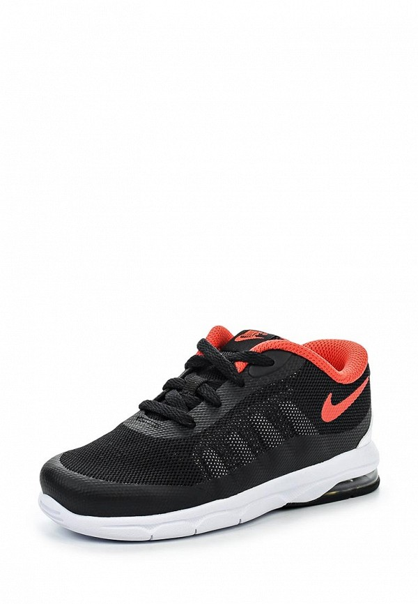 Кроссовки для мальчиков Nike (Найк) 749574-011