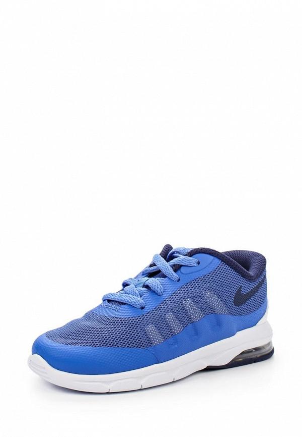 Nike NIKE AIR MAX INVIGOR (TD)
