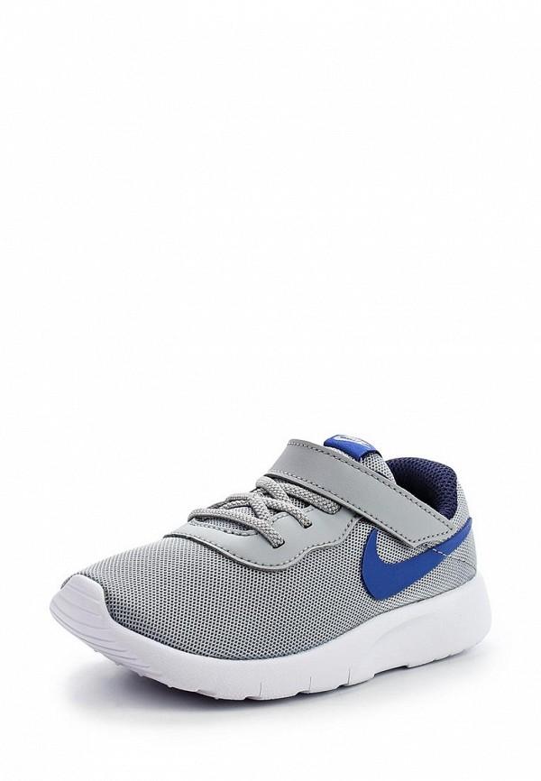 Кроссовки для мальчиков Nike (Найк) 818383-006