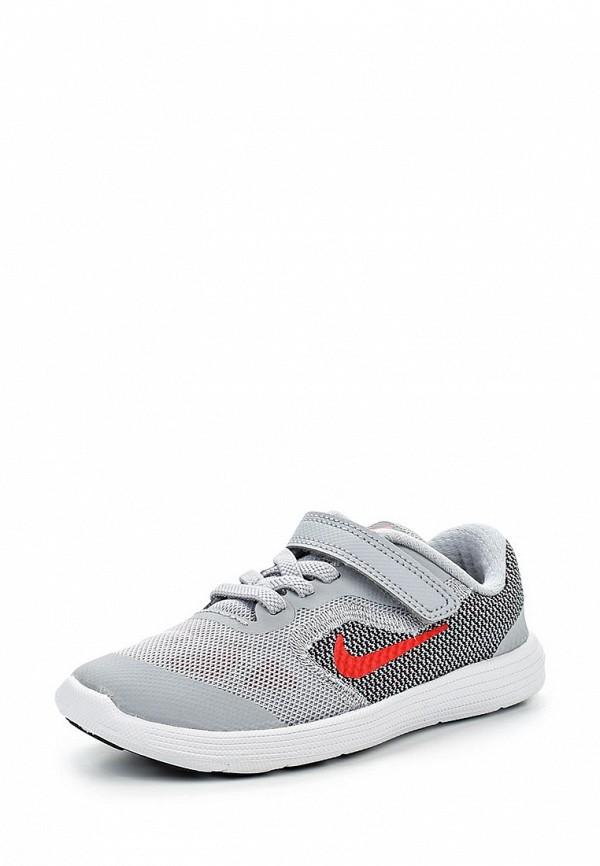 Кроссовки для мальчиков Nike (Найк) 819415-006