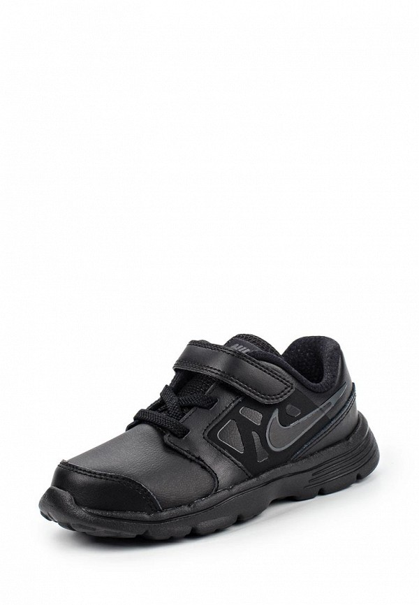 Кроссовки для мальчиков Nike (Найк) 832884-011