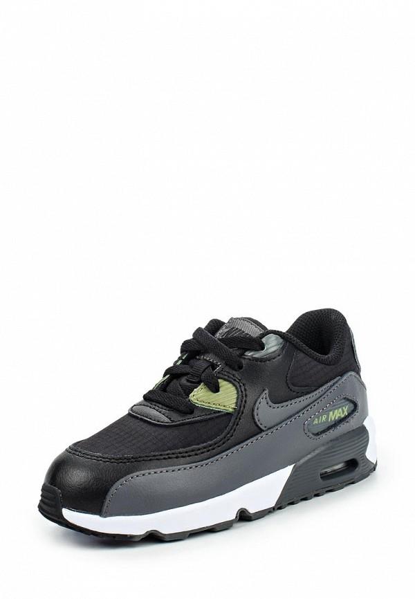 Кроссовки для мальчиков Nike (Найк) 833422-008