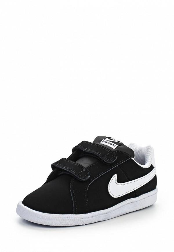 Кроссовки для мальчиков Nike (Найк) 833537-002