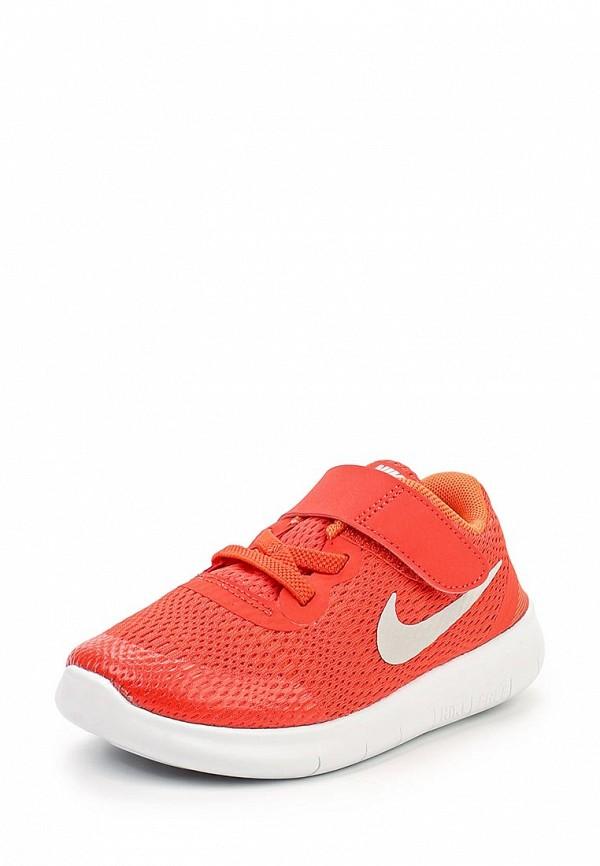 Кроссовки для мальчиков Nike (Найк) 833992-800
