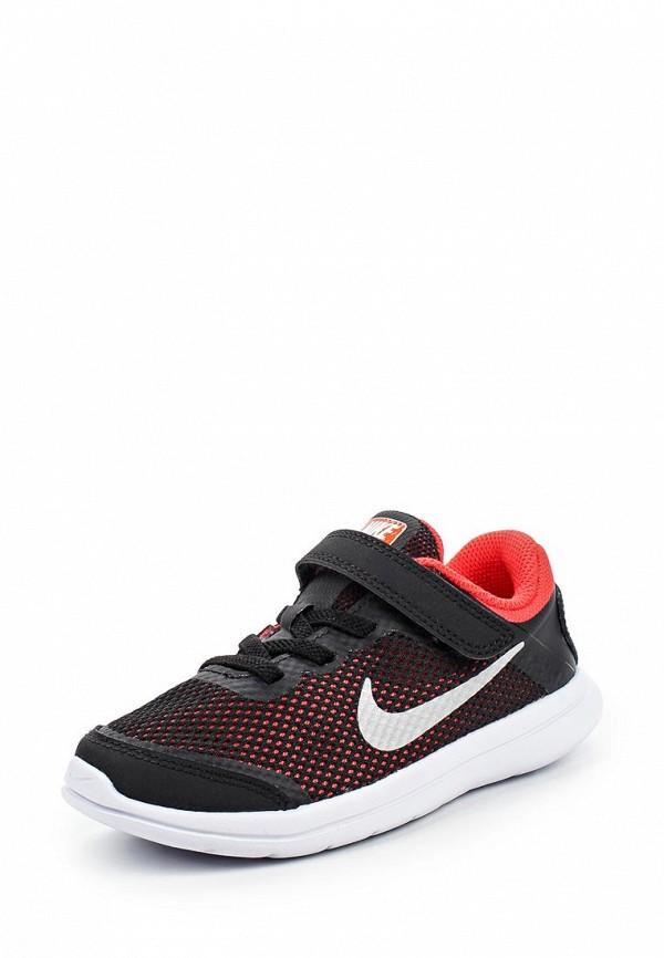 Кроссовки для мальчиков Nike (Найк) 834280-009