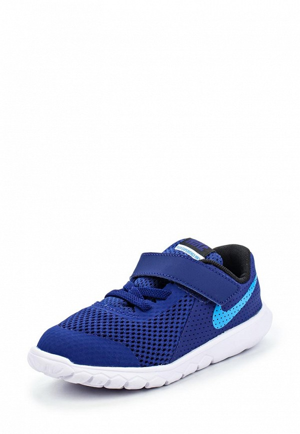 Кроссовки для мальчиков Nike (Найк) 844997-400