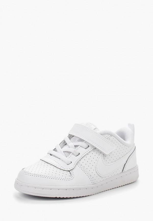 Кеды Nike Nike NI464ABPDG49 кеды nike nike ni464amaaoh7