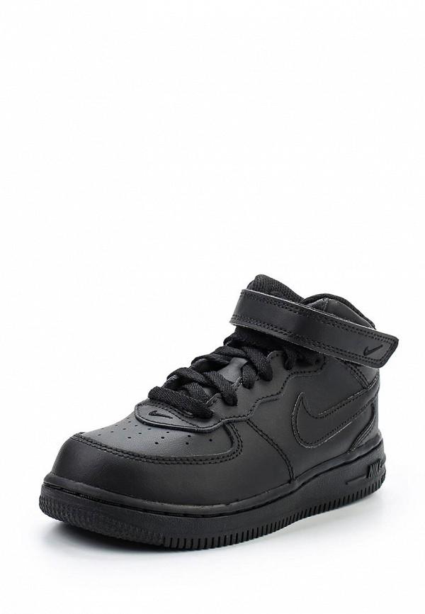 Кеды Nike Nike NI464ABUFG37
