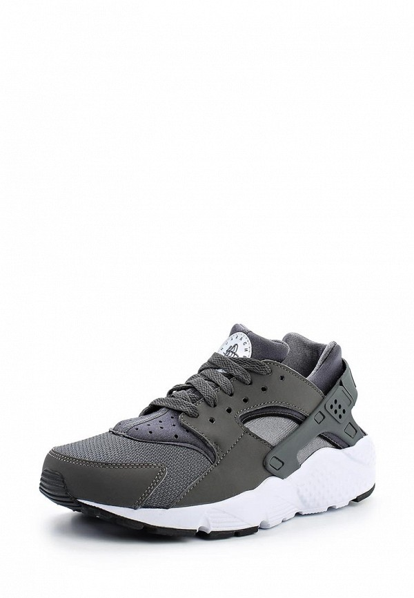 Кроссовки Nike Nike NI464ABUFG45 nike nike mercurial lite