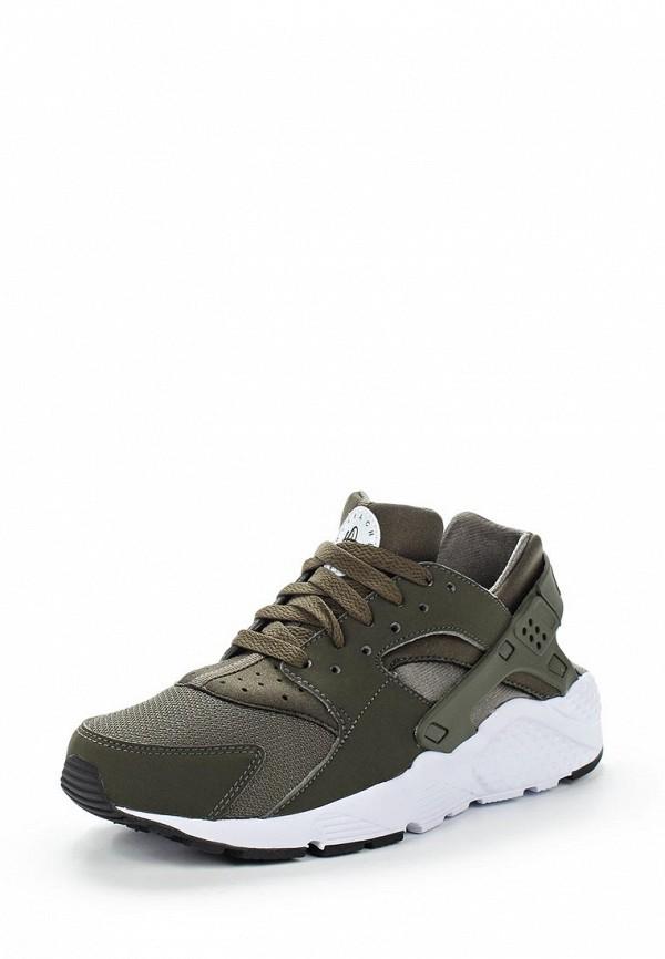 Кроссовки Nike Nike NI464ABUFG46