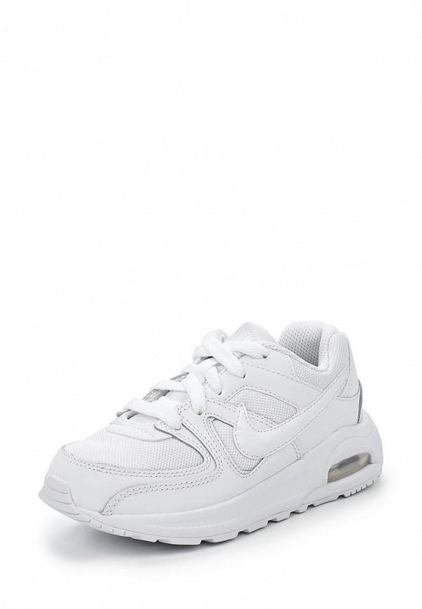 Кроссовки Nike Nike NI464ABUFG94 кроссовки nike кроссовки nike md runner 2 749794 410