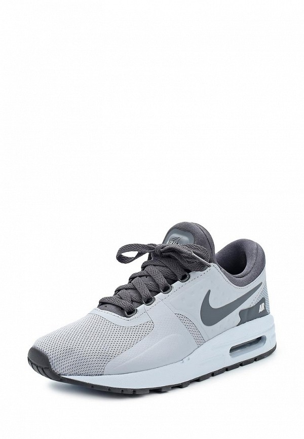 Кроссовки Nike Nike NI464ABUFH21 кроссовки nike кроссовки nike md runner 2 749794 410