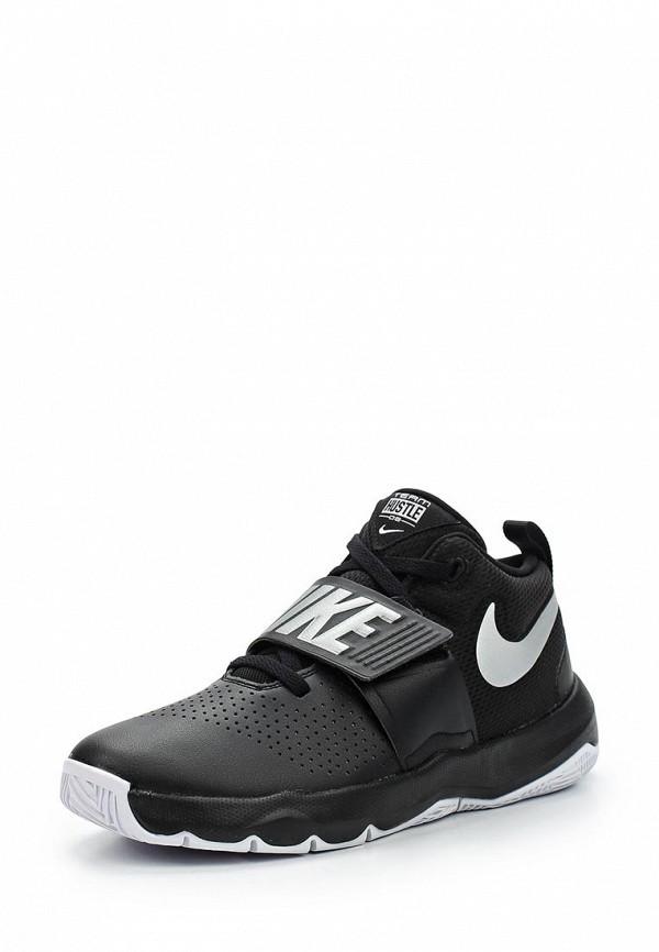 Кроссовки Nike Nike NI464ABUFH27